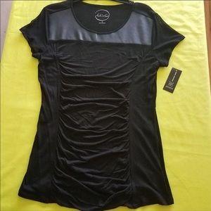 Ladies Blouse INC International Concepts (XL)